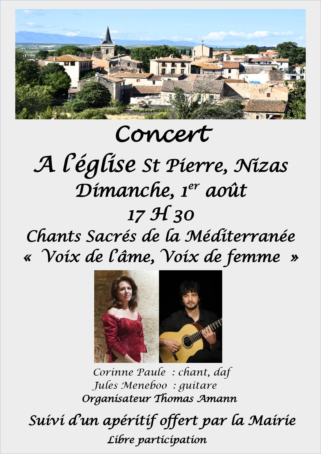 Affiche concert rect 1 08 31 page 0001